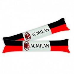 Bastoni Rumorosi Gonfiabili Milan
