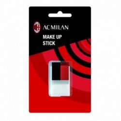 Stick Trucco Rossonero Milan