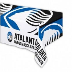 Tovaglia Carta Atalanta 120x180 cm