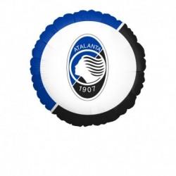 Pallone Atalanta 45 cm