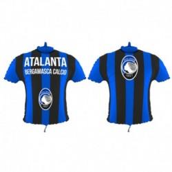 Pallone Maglietta Atalanta 70 cm