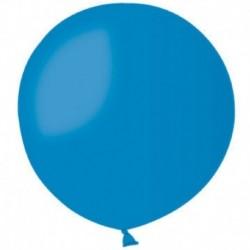 Pallone Pastel Blu 90-180 cm