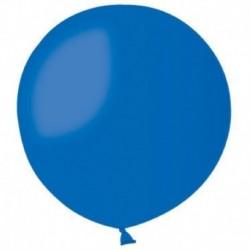 Pallone Pastel Lilla 90-180 cm