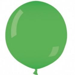 Pallone Pastel Verde Prato 90-180 cm