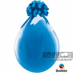 Palloni Diamon Clear 45 cm