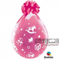 Palloni Toys Baby 45 cm