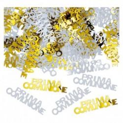 Confetti Comunione 15 gr