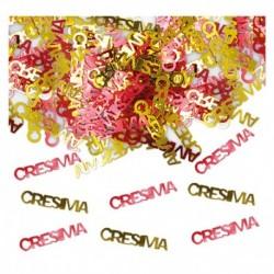 Confetti Cresima 14 gr