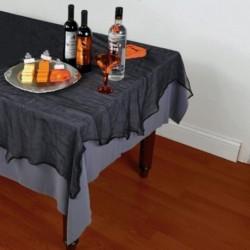 Tovaglia tessuto Halloween 152x213 cm