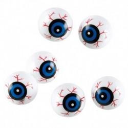 6 Gadget Bulbi oculari