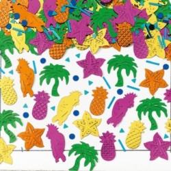 Confetti Tropicali 14 gr