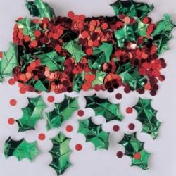 Confetti Natalizi 14 gr