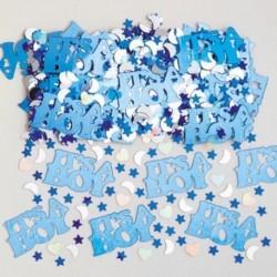 Confetti It's a Boy 14 gr