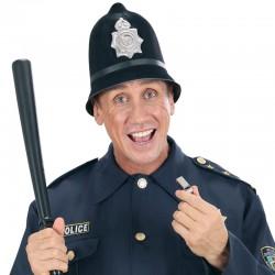 Cappello Poliziotto Londinese