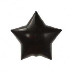 Pallone Stella Nera 45 cm