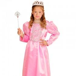 Costume Princess