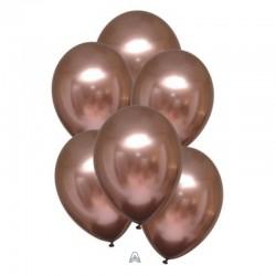 Palloncini Satin Luxe Rame 30 cm