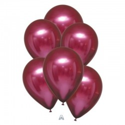Palloncini Satin Luxe Melograno 30 cm