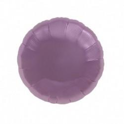 Pallone Tondo Rosa 45 cm
