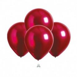 Palloncini Satin Luxe Melograno 12 cm