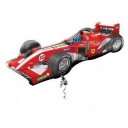 Pallone Macchina Formula Uno 60 cm