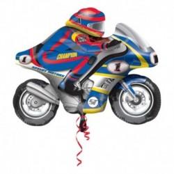 Pallone Moto Sportiva 60 cm