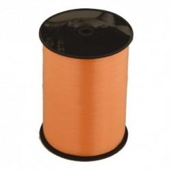 Bobina 5 mm Arancio 500 m