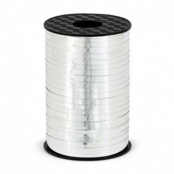 Bobina 5 mm Argento Metal 250 m