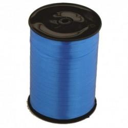 Bobina 5 mm Blu 500 m