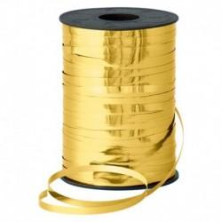 Bobina 5 mm Oro Metal 250 m
