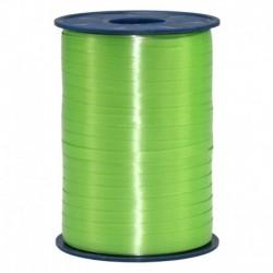 Bobina 5 mm Verde Lime 500 m