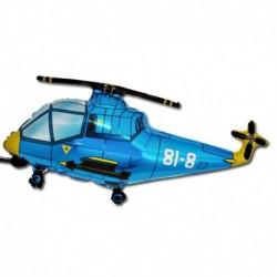 Pallone Elicottero 85 cm