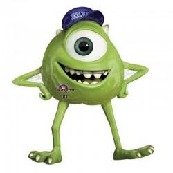 Pallone Mike Wazowski Monster University 75 cm