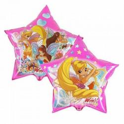 Pallone Stella Winx 50 cm