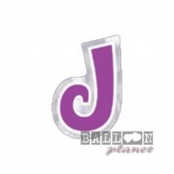 Lettera J