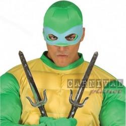 Spadini Ninja