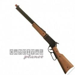 Fucile Cowboy 60 cm