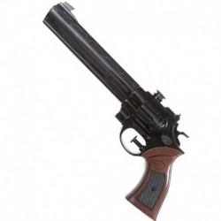 Pistola Vodka 35 cm