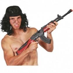 Fucile Kalashnikov