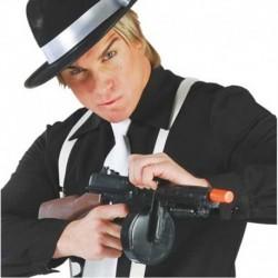 Mitra Gangster 52 cm
