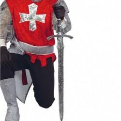 Spada Medioevale 85 cm