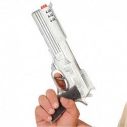 Pistola Argento 30 cm