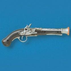 Pistola Pirata 35 cm