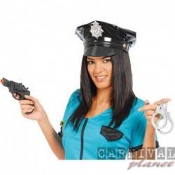 Set Polizia