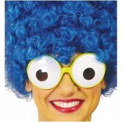 Occhiali Marge Simpson
