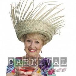 Cappello Hawaiano