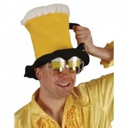 Cappello Grande Boccale Birra
