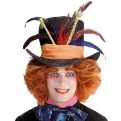 Cappello Cappelaio Matto