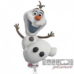 Pallone Olaf 75 cm