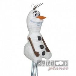 Pignatta Olaf 50x30 cm